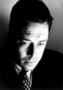 camus would have hated cover letter writing