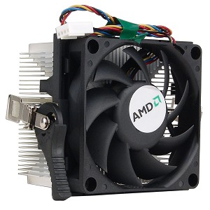 not my cooling fan, but pretty cool anyway